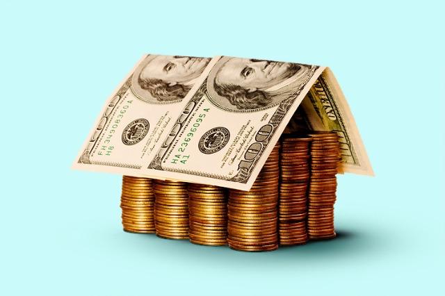 高雄當鋪貸款限制