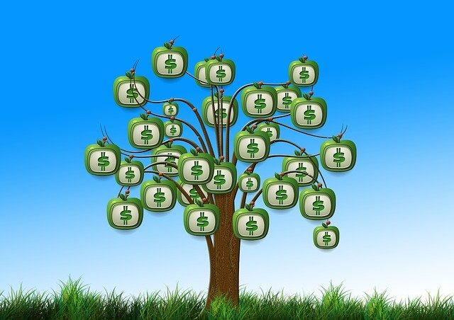 高雄當鋪助還代償,整合負債迎向嶄新人生