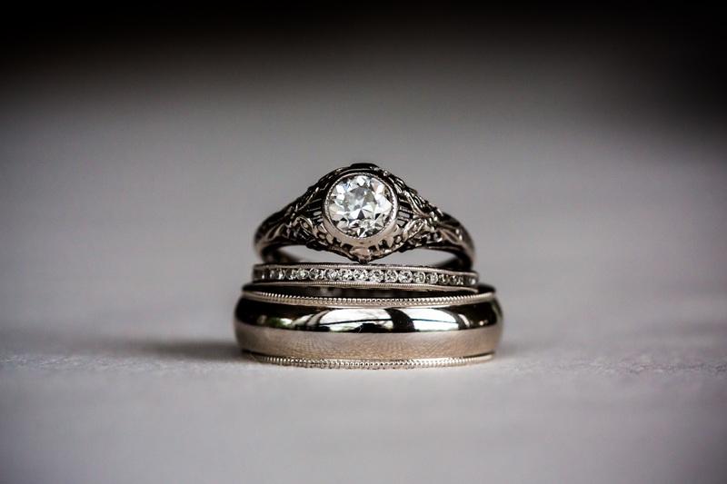當鋪鑽石借款