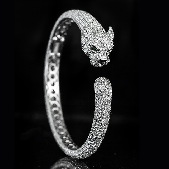 當鋪當鑽石價格標準