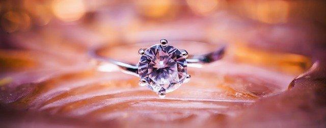 當鋪當鑽石證明