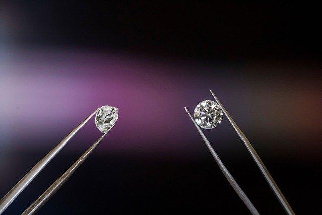 當鋪當鑽石價格比較
