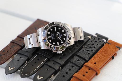 當鋪當手錶